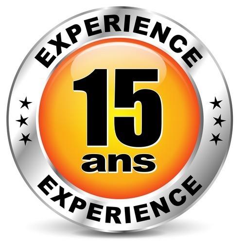 http://atragene-conseil.com/shop/img/p/5/3/8/4/5384.jpg